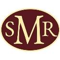 FSMR Logo